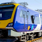 Chester New Trains